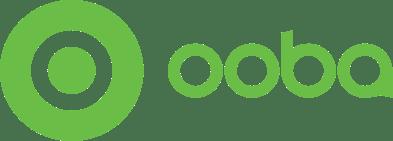 ooba-Logo-Green-Copy